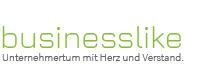 businesslike
